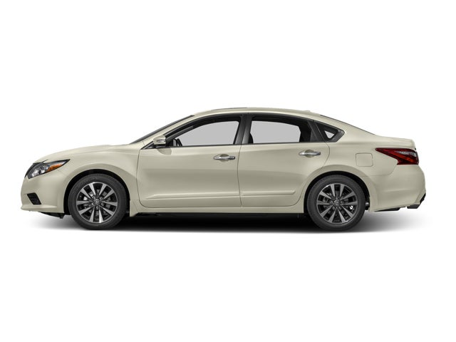 2017 nissan altima 3 5 sl deland fl serving deltona orange city sanford florida 1n4bl3ap7hc223262. Black Bedroom Furniture Sets. Home Design Ideas