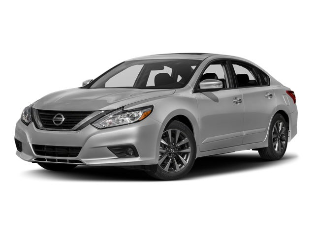 2017 nissan altima 2 5 sl deland fl serving deltona orange city sanford florida 1n4al3ap6hc262548. Black Bedroom Furniture Sets. Home Design Ideas