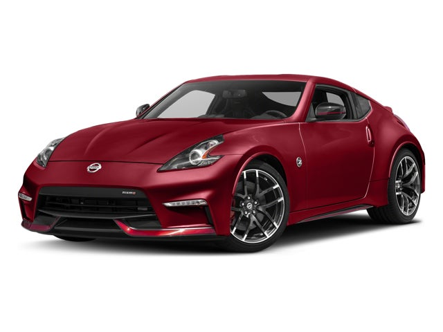 2017 nissan 370z nismo tech deland fl serving deltona orange city sanford florida. Black Bedroom Furniture Sets. Home Design Ideas