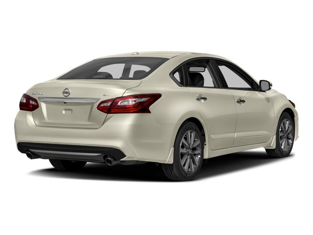 2017 nissan altima 2 5 sl deland fl serving deltona orange city sanford florida 1n4al3ap7hc266690. Black Bedroom Furniture Sets. Home Design Ideas