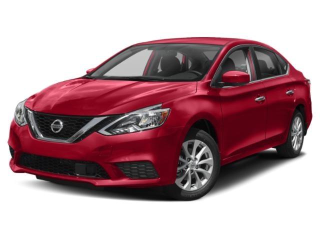 2020 Nissan Altima 2.5 S DeLand FL | serving Deltona ...