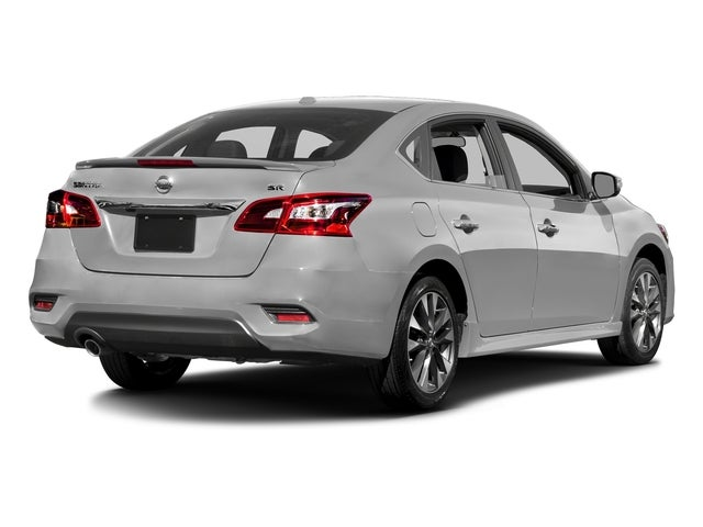 2014 nissan sentra sv owners manual