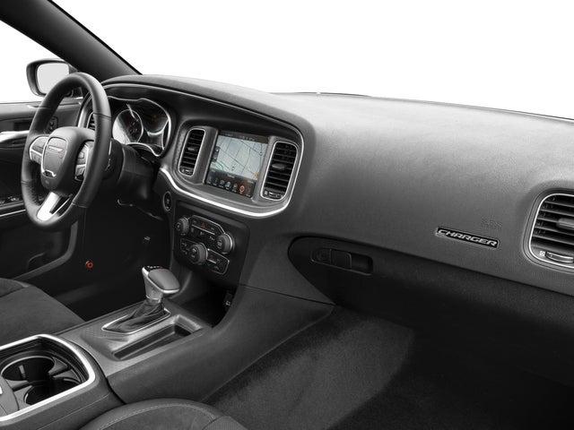 2018 Dodge Charger R T Pack In Deland Fl Nissan