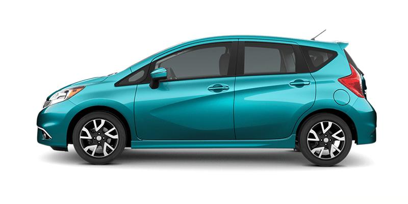 Nissan Models 2015 >> Nissan Models 2015 Upcoming New Car Release 2020